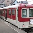 近畿日本鉄道 伊賀線 860系863F① モ860形 863