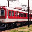 *近畿日本鉄道 伊賀線 860系