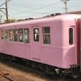 近畿日本鉄道 内部線 265F② サ120形 124