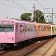 近畿日本鉄道 内部線 262F