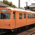 近畿日本鉄道 内部線 265F① モ260形 265
