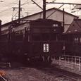 近畿日本鉄道 内部八王子線 サ150形 158