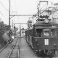 *近畿日本鉄道 内部.八王子線の風景8