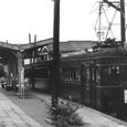 *近畿日本鉄道 内部.八王子線の風景5
