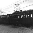 *近畿日本鉄道 内部.八王子線の風景3
