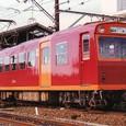 近畿日本鉄道 内部八王子線用 260系 264F① モ260形 264
