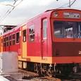 近畿日本鉄道 内部八王子線用 260系 265F① モ260形 265