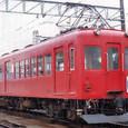 近畿日本鉄道 養老線 421系424F① モ421形 424 旧6421形=もと名古屋線用特急車