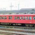 近畿日本鉄道 養老線 421系426F① モ421形 426 旧6421形=もと名古屋線用特急車