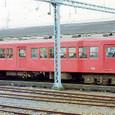 近畿日本鉄道 養老線 421系426F② サ531形 531 旧サ6531形=もと名古屋線用特急車