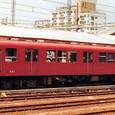 近畿日本鉄道 養老線 441系441F② ク541形 541 旧ク6541形=もと名古屋線用