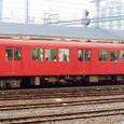 近畿日本鉄道 養老線 441系442F② ク541形 542 旧ク6541形=もと名古屋線用