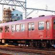 近畿日本鉄道 養老線 421系421F③ ク541形 546