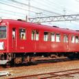 近畿日本鉄道 養老線 421系423F③ ク541形 548