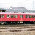 近畿日本鉄道 養老線 441系441F③ ク551形 559