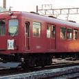 近畿日本鉄道 養老線 421系425F③ ク560形 560