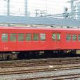 近畿日本鉄道 養老線 421系422F② ク571形 572 旧ク6571形=もと名古屋線用特急車