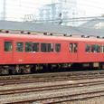 近畿日本鉄道 養老線 431系431F② ク591形 591 旧ク6591形=もと名古屋線用特急車