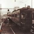 *近畿日本鉄道 養老線 モ5651形 5661