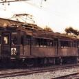 *近畿日本鉄道 養老線 モ5651形 5662