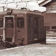 *近畿日本鉄道 養老線 モ5800形 5810