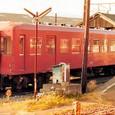 近畿日本鉄道 養老線 6561系6562F② サ5961形 5961