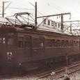 *近畿日本鉄道 養老線 モニ6221形 6226