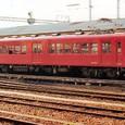 近畿日本鉄道 養老線 6421系6423F① モ6421形 6423