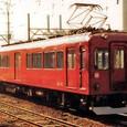 近畿日本鉄道 養老線 6431系6432F① モ6431形 6432