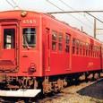 近畿日本鉄道 養老線 6561系6562F③ ク6561形 6565