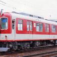 近畿日本鉄道 養老線 610系613F② ク513形 513