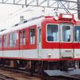近畿日本鉄道 養老線 620系622F① ク520形 522