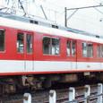 近畿日本鉄道 養老線 620系624F① ク520形 524