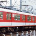 近畿日本鉄道 養老線 620系621F② サ560形 561
