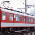 近畿日本鉄道 養老線 620系622F② サ560形 562