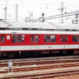 近畿日本鉄道 養老線 620系623F② サ560形 563