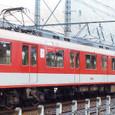 近畿日本鉄道 養老線 620系624F② サ560形 564