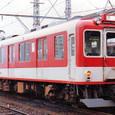 近畿日本鉄道 養老線 600系601F① モ600形 601