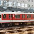 近畿日本鉄道 養老線 600系604F① モ600形 604