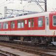 近畿日本鉄道 養老線 610系613F① モ613形 613