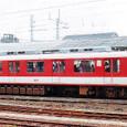 近畿日本鉄道 養老線 610系614F① モ613形 614