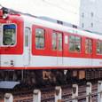 近畿日本鉄道 養老線 620系621F③ モ620形 621