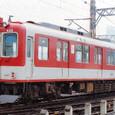 近畿日本鉄道 養老線 620系622F③ モ620形 622