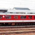 近畿日本鉄道 養老線 620系623F③ モ620形 623