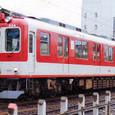 近畿日本鉄道 養老線 620系624F③ モ620形 624