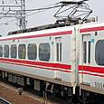 名古屋鉄道 1000系 016F② モ1050形 1066 特別車