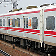 名古屋鉄道 1000系 016F③ モ1250形 1266 一般車