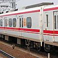 名古屋鉄道 1000系 016F④ サ1200形 1216 一般車