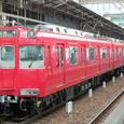 名古屋鉄道 100系ⅢVVVF制御車 215F 豊田線,鶴舞線(名古屋市営地下鉄)乗り入れ用