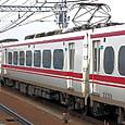 名古屋鉄道 1030系 33F② モ1180形 1183 パノラマスーパー